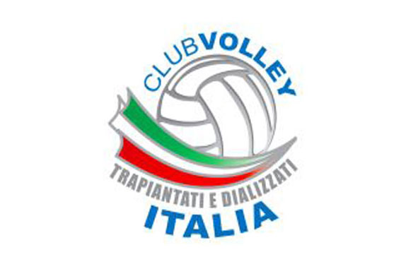 logo clubvolley
