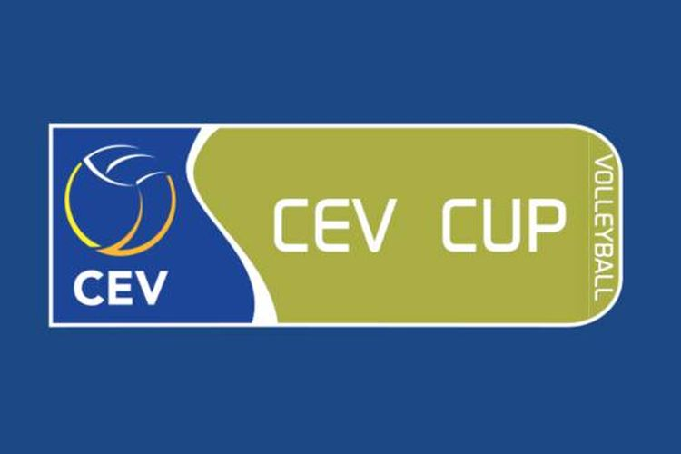 CEV Cup 2019 is about to start, Trentino Volley is waiting to know ...
