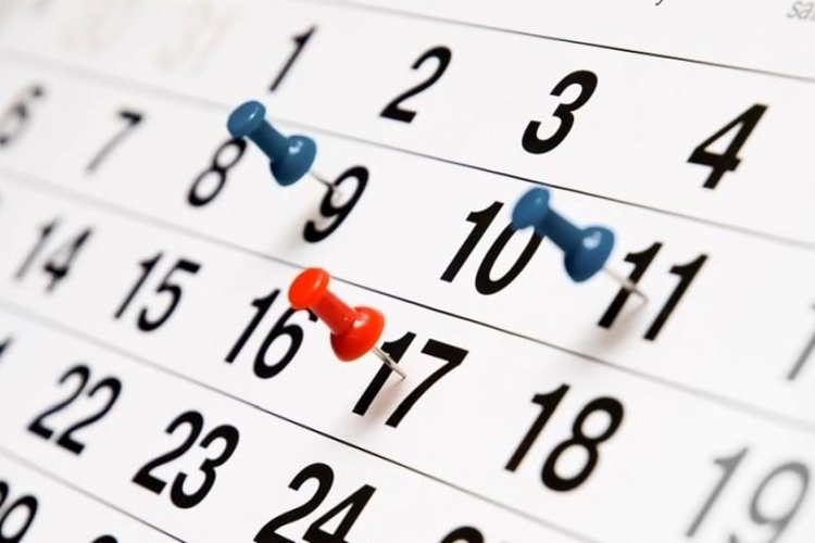 Calendario Partite Mondiale 2020.Date Partite Il Calendario Combinato Degli Impegni